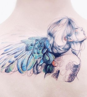 angel-tattoo-by-tattooist_banul