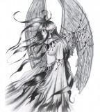 Angel Tattoos Type Tattoos