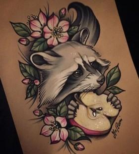 autumn-tattoo1