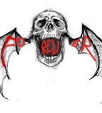 Avenged Sevenfold Forever