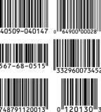 Barcode Tattoo Meaning Guide by Scott Blake