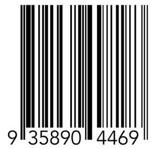 Own Barcode Tattoo Meaning Design