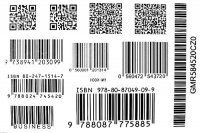 Temporary Barcode Tattoos Meaning For Girls Lower Back Tattoos