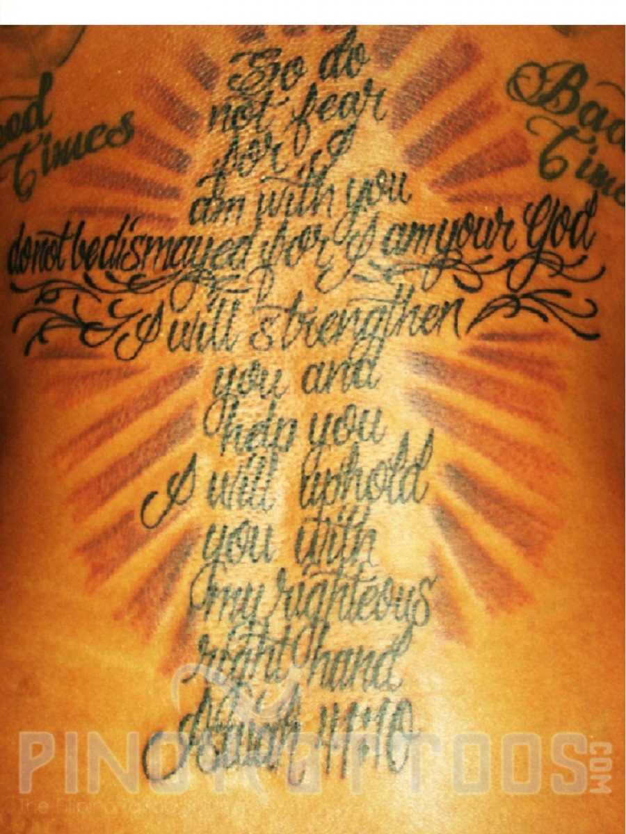 Sinner and Prayer Tattoo 956 × 1275 wallpaper