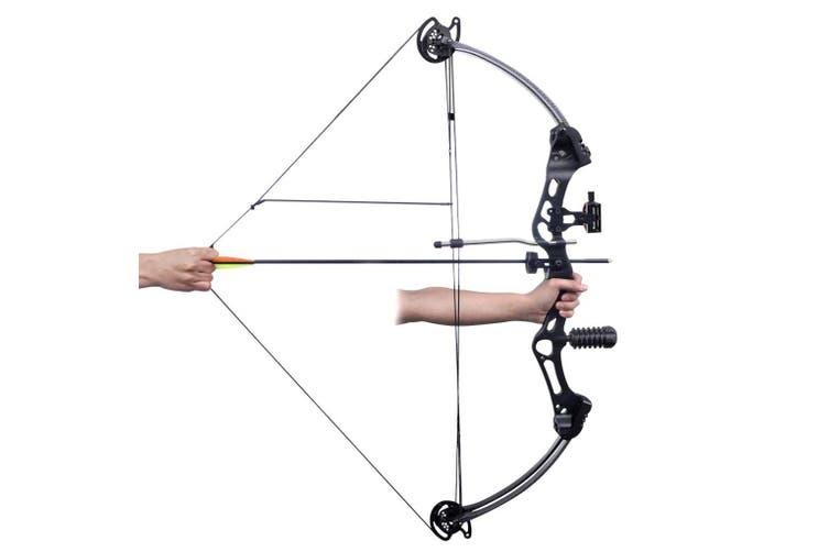 best compound bow 2021