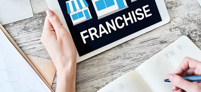 Best franchises to own