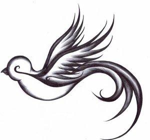 Blackbird - | TattooMagz › Tattoo Designs / Ink Works / Body Arts ...