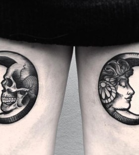 blackwork-tattoo-by-blutjugend