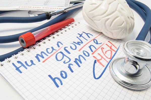 Benefits of Human Growth Hormone