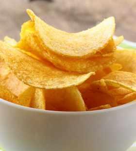 bowl-potato-chips