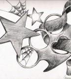 Brass Knuckles Deviantart Tattoo