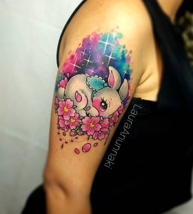 bunny-tkawaii-tattoo