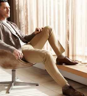 business-casual-style-guide-men-luxe-digital