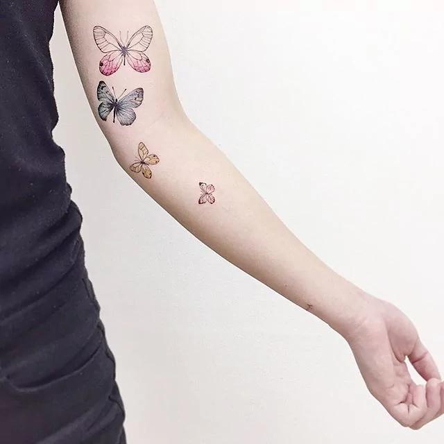 butterfly-tattoo-by-tattooist_banul