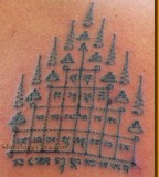 Geniusbot Search Engine Image Cambodian Tattoos Designs