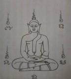Tattoo New Delhi Ancient Art