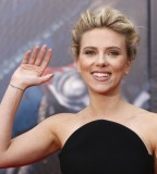 The Best of Wrist Tattoos Female Celebrities from Scarlett Johansson