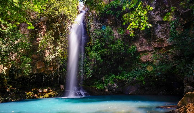 5 amazing things to see in the Carribean