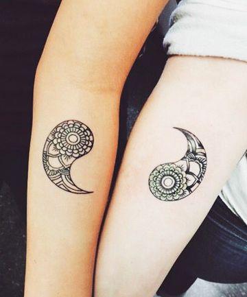 couples-matching-yin-yang-tattoos-1