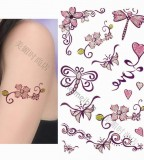 Lite Temporary Tattoos Design Your Own