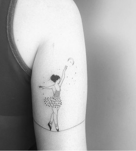 dancer-tattoo-by-brusimoes