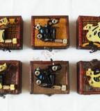 Tattoo Gun Kits Package Machines