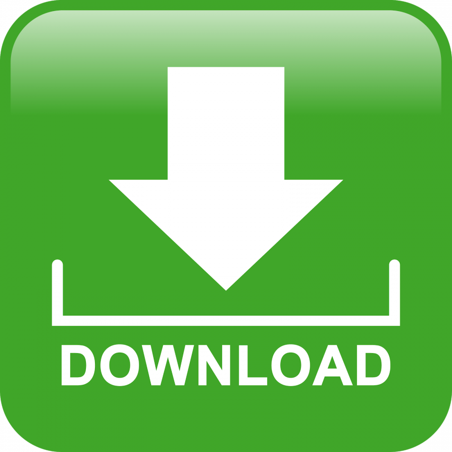 Top Movie Download Site