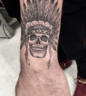 _dr_woo-indian-skull-tattoo