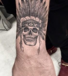 _dr_woo-indian-skull-tattoo