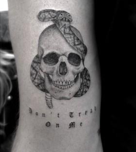 _dr_woo-snake-skull-tattoo