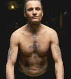 Eastern Promises Actor Tattoo on Best Movie Scenes