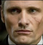 Viggo Mortensen Talks Eastern Promises