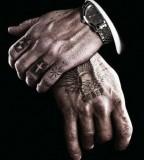 Eastern Promises Actor Tattoo Vory V Zakone
