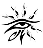 Custom Sun Ra Tattoo By Atlame On Deviantart