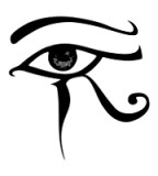 Eye Of Horus Eye Of Ra Protection Life Knowledge