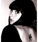 Eye Of Horus Tattoo By Kaoskittie On Deviantart