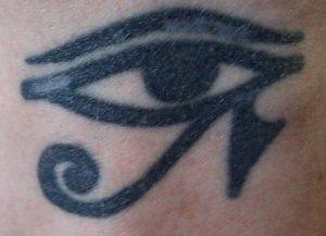 Tattoo Design Pictures Eye Tattoo Design Eye Of Ra Tattoo Eye
