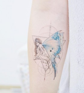 fairy-tattoo-by-tattooist_banul
