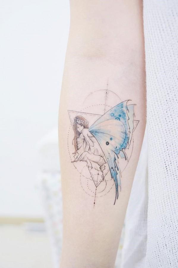 fairy-tattoo-by-tattooist_banul