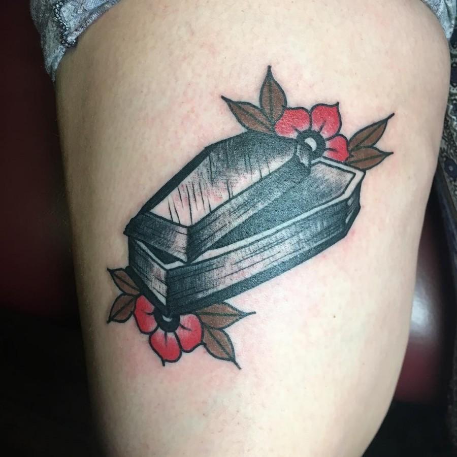 flowery-coffen-tattoo-by-xmamawolf