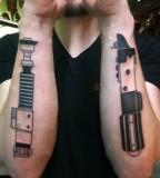 Beautiful Forearm Tattoo Designs Forearm Tattoos For Guys
