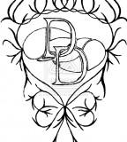 Dds Forearm Tattoo Design By Inuyashagodofall On Deviantart