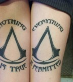 Quote Tattoo Ideas On Inside Of Forearm