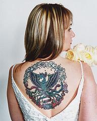 Ganesh Tattoos Your Body As An Altar Sacred Elephants