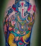 Tattoo Inspiration Worlds Best Tattoos Tattoos Ethnic