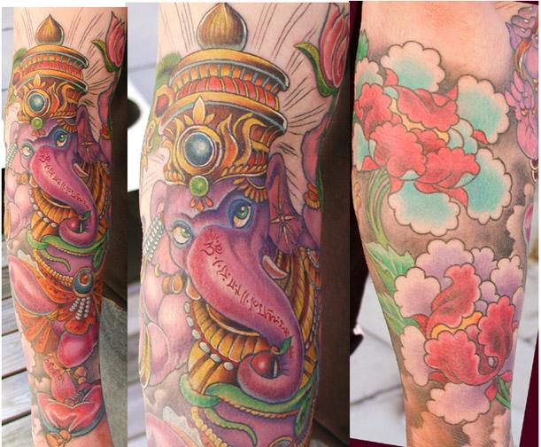 Tattoo Inspiration Worlds Best Tattoos Tattoos Joe