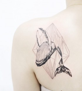 geometric-whale-tattoo-by-tattooist_banul
