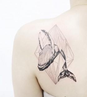 geometric-whale-tattoo-by-tattooist_banul