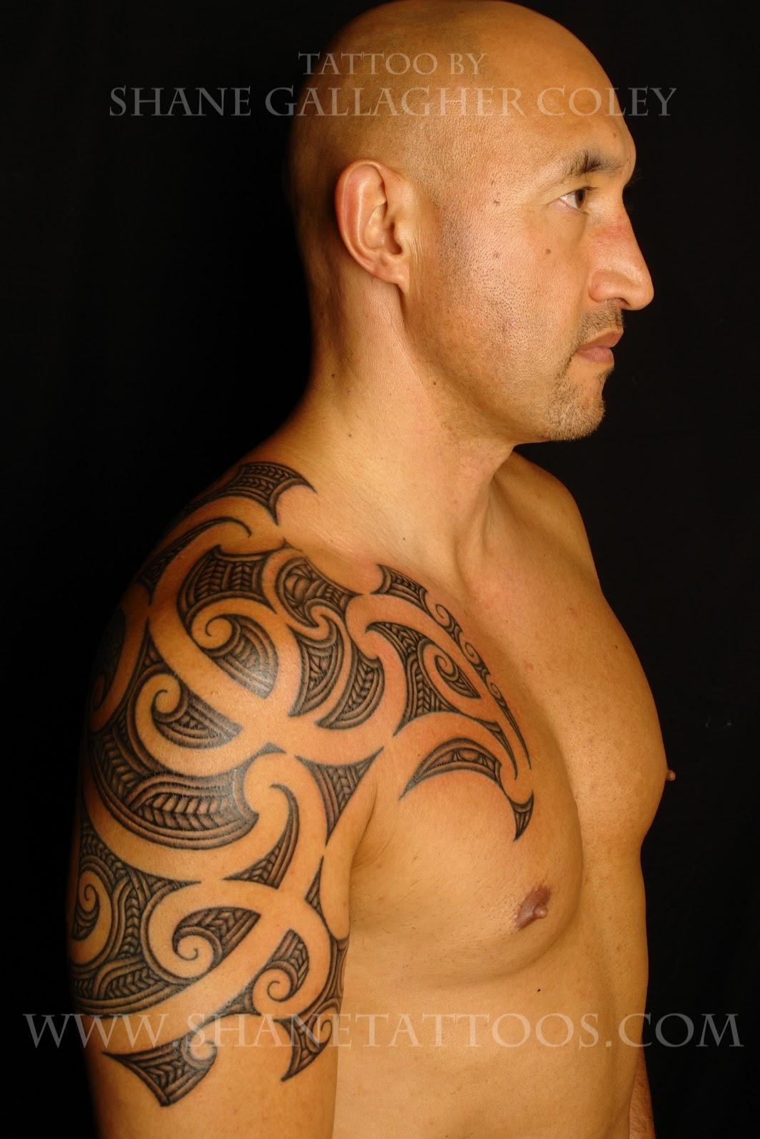 Cross Half Sleeve Tattoo Designs Half Sleeve Tattoo