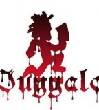 Steven Bauder And Marcus Dennis Accused Juggalo Murderers
